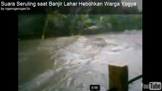 http://4.bp.blogspot.com/_YyXZ9LFygq0/TP8T2N8K5bI/AAAAAAAADkY/h-uCbZ85U_0/s1600/banjir.JPG