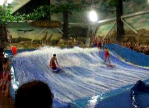 http://4.bp.blogspot.com/_YyXZ9LFygq0/TQB1Ps53LYI/AAAAAAAADmI/OhjQSJril8c/s1600/surfing.JPG