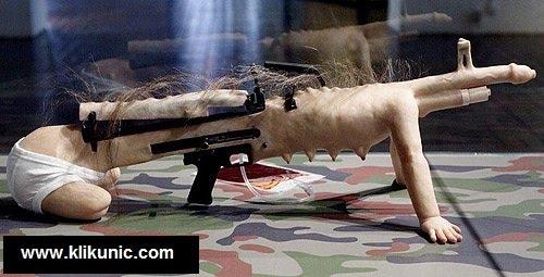 http://4.bp.blogspot.com/_YyXZ9LFygq0/TQXGZ4El4YI/AAAAAAAADpE/7wSolOuCvGU/s1600/121110-cock-rifle.jpg