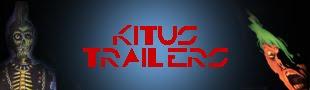 Kitus Trailers