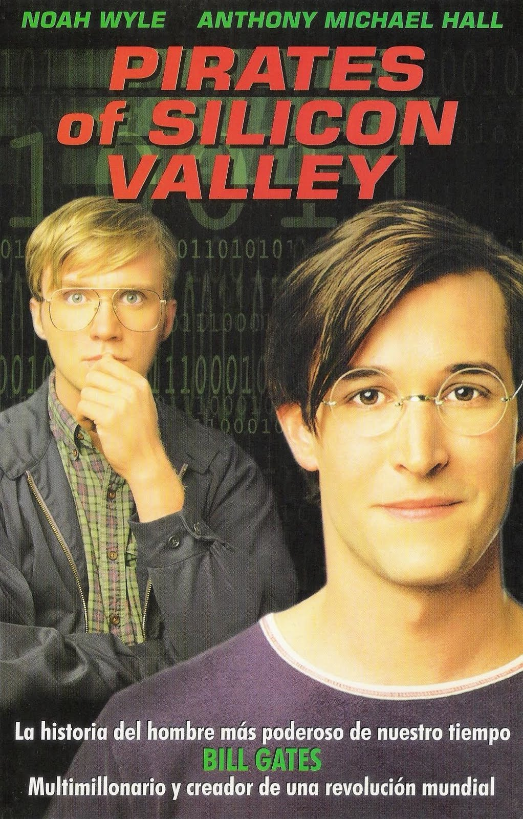 pirates of silicon valley essay the movie pirates of silicon valley essay