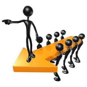 Un Enfoque Profundo a la Gestión de los Negocios