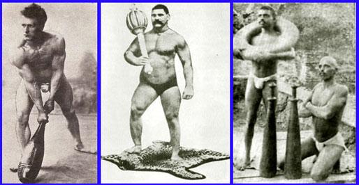 Akhara Training amp Diet  Pahelwani