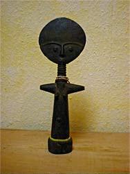 ekuaba de ghana: