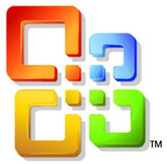 ms_office_logo.jpg (237×232)