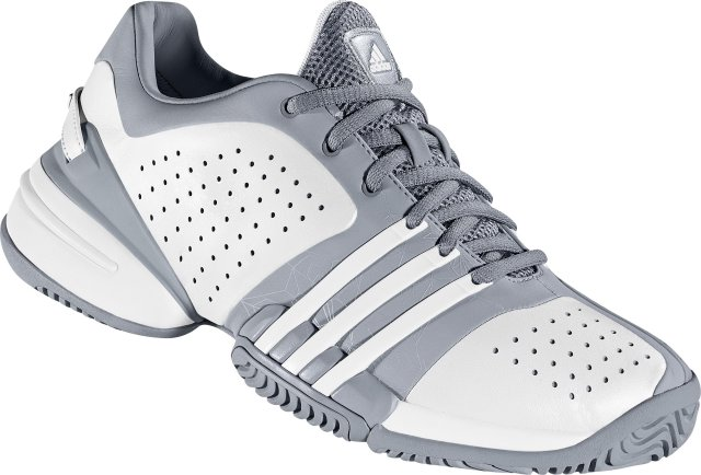 andy murray adidas. Justine Henin, Andy Murray,