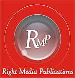 Right Media Publications
