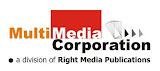 Multimedia Corporation