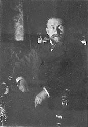 Karl Wernicke (1848-1904)