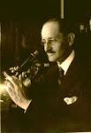Pío del Río Hortega (1882-1945)