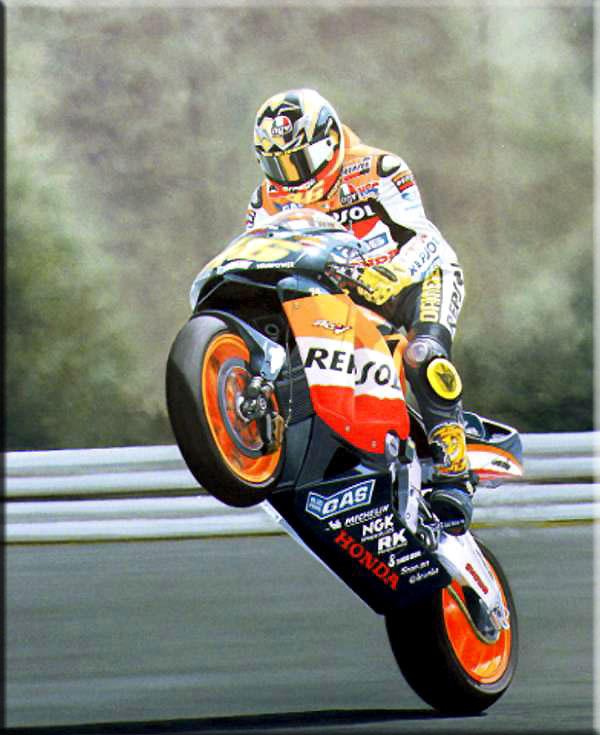 http://4.bp.blogspot.com/_YzS2FIXs3M4/SdHCTkNmkYI/AAAAAAAAAAw/OajRDvwzXpI/S760/champion-moto-gp-2003.jpg