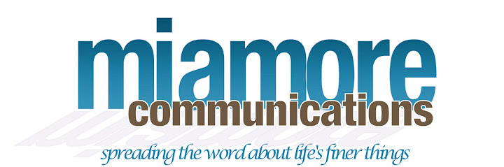 miamore communications