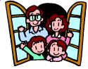 Casa da Família