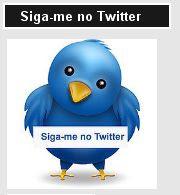 No Twitter @aprendizdemae