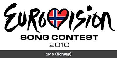 Eurovision Romania 2010