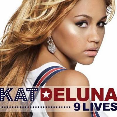Videoclip Kat DeLuna