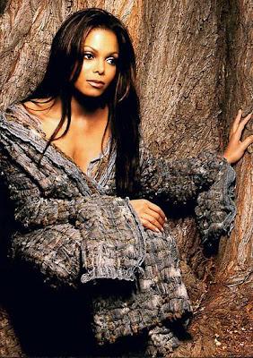 Videoclip Janet Jackson - Make Me
