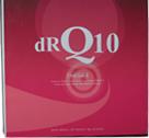 dRQ10