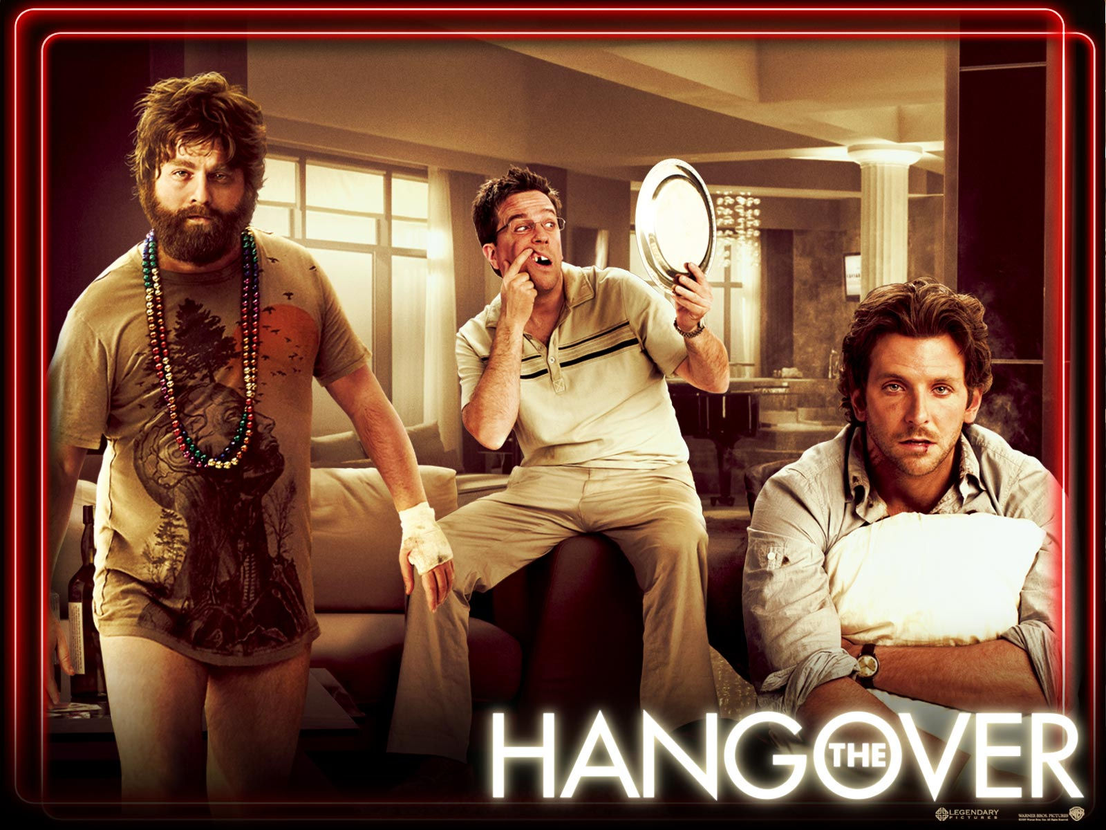 the hangover We have tested many essential oils hangover cures to get rid of headaches and nausea quickly and effectively check out these simple and quick methods.