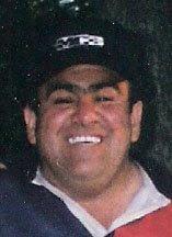 Tumba Molina