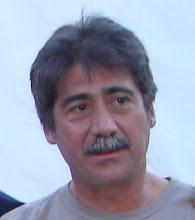 Cata Urioste