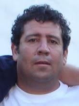 Turco Najul