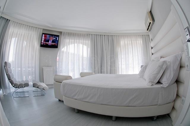Grupo administrativo for Hoteles familiares en zaragoza capital