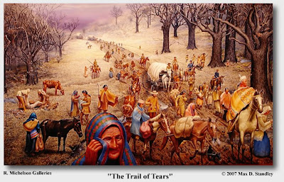 westward expansion essay Get your essays here the dawes act was also related to the effect of westward expansion because this act of 1887 tried to lessen traditional influences on.