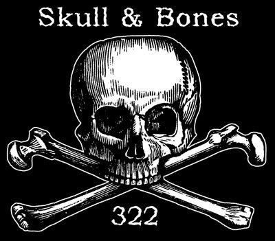 http://4.bp.blogspot.com/_Z-DEoN3ydt4/TKsZ14oNJKI/AAAAAAAABmA/kcleSA6_fj8/s1600/SkullBones322.jpg