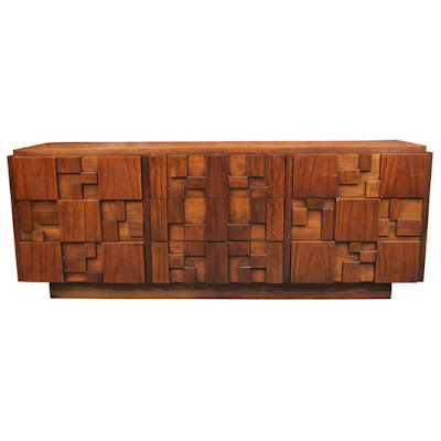 Antique Lane Furniture on Affordable And Fabulous  Lane Company Furniture From The Fifties And