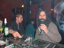 Bar Club 14.