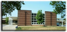 Grey Culbreth Middle School