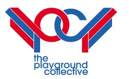 The Playground Collective