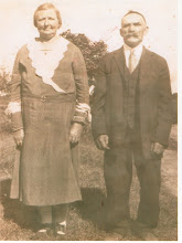 VALENTINE & JOSEPHINE FRANCKOWIAK