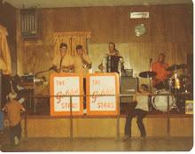 1977 Reunion-