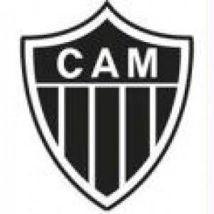 Atlético MG Mineiro