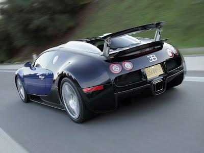 http://4.bp.blogspot.com/_Z-eYRIyTo08/SXExpmEqGbI/AAAAAAAAb-Q/CTx391zdxAM/s400/bugatti_veyron_auto_587696f.jpg