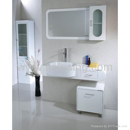 Bathroom_Cabinet+image.jpg