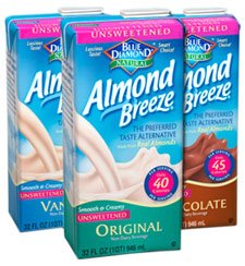 [Almond+Breeze]