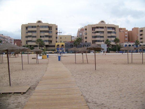 [T+Beach+1]
