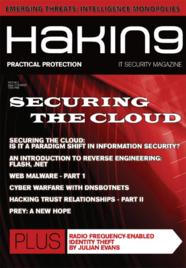 hakin9 magazine pdf free download