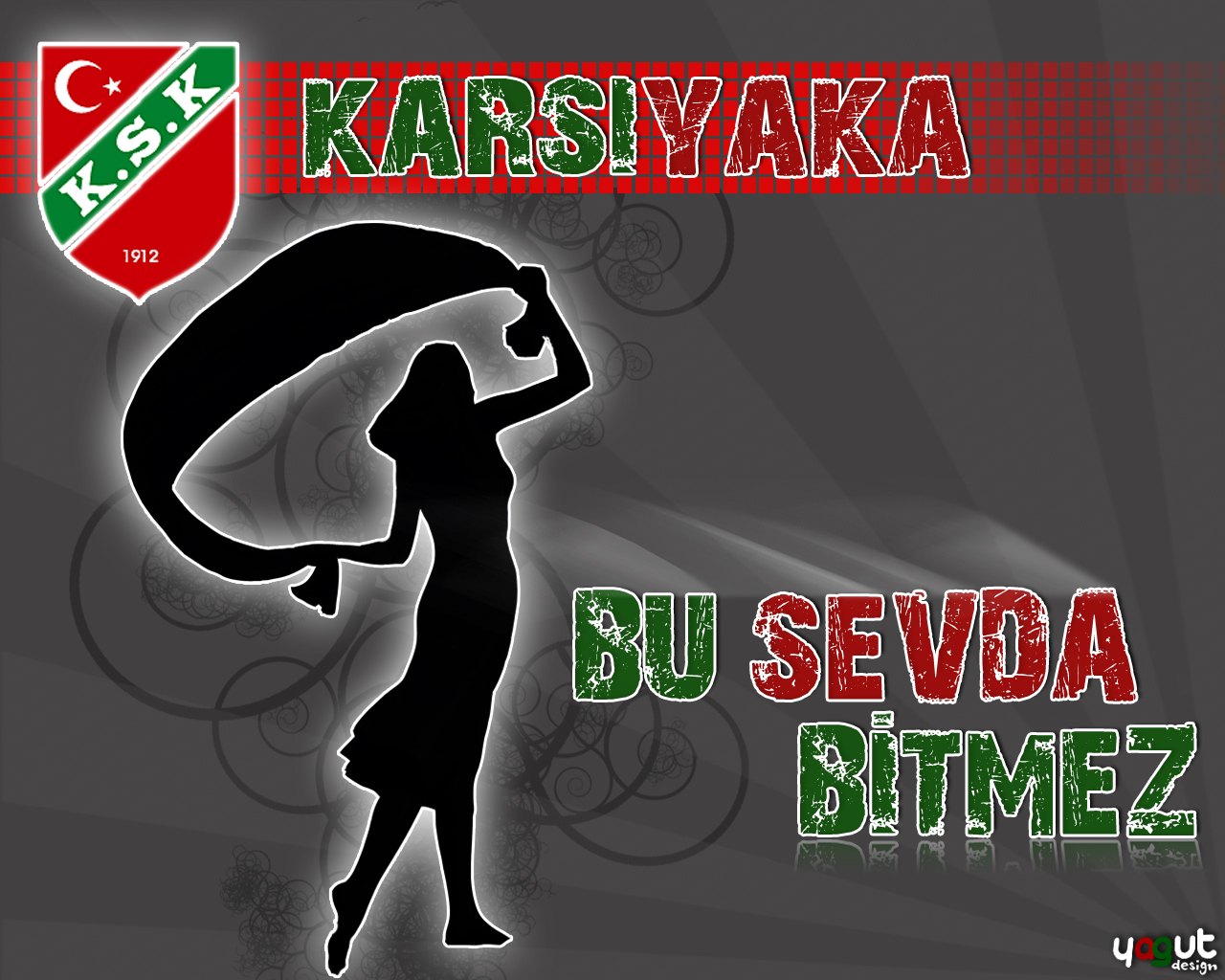 http://4.bp.blogspot.com/_Z-trxJX8Mis/TNVy-0DzS1I/AAAAAAAAAFI/FdZov2Ho4Gc/s1600/Karsiyaka-Wallpaper-cpl.jpg