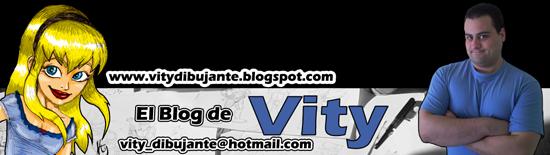 VITY_DIBUJANTE