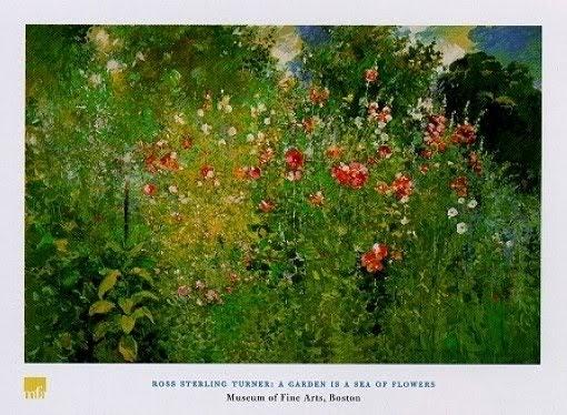 Le soluzioni alternative un giardino un mare di fiori for Soluzioni alternative al giardino