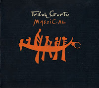Trilok Gurtu: Massical (2009)