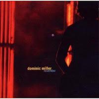 Dominic Miller: November (2010)