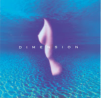 Dimesnsion: First Dimension (1993)