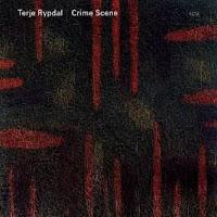 Terje Rypdal: Crime Scene (2010)