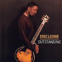Eric Leone: Outstanding (2002)
