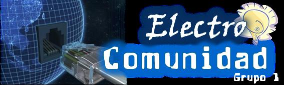 ElectroCom